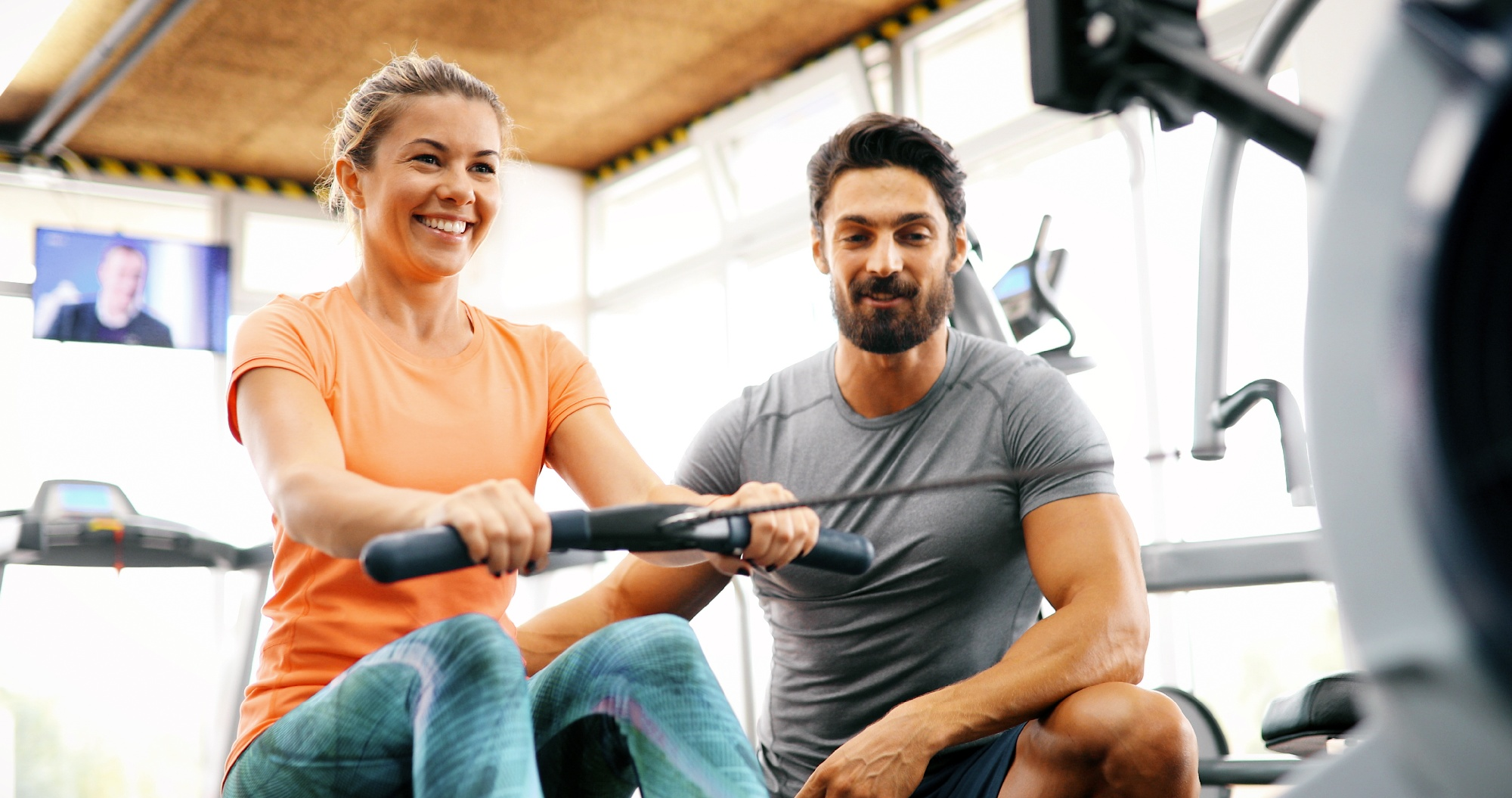 connectfit-personal trainer page-1